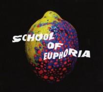 spleenunited_schoolofeuphoria