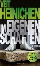 Heinichen_Schatten_P04def.indd