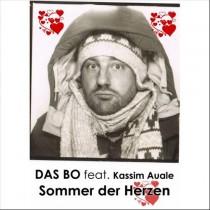 Das Bo_Sommer der Herzen