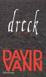 David_Vann_Dreck