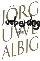 0992_01_SU_Albig_Ueberdog.indd