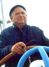 Jack_Vance_Boat_Skipper