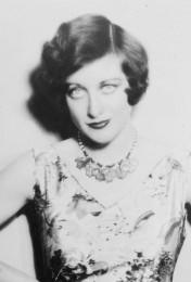 Joan Crawford, Standfoto von 1928