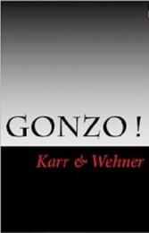 Karr_Wehner_GONZO