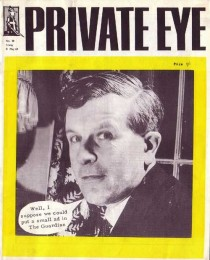 Private Eye_Issue 38_1963