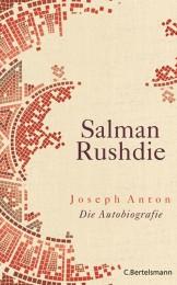 Salman_Rushdie_Joseph_Anton