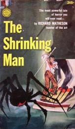 TheShrinkingMan
