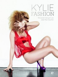 William Baker_Kylie Fashion