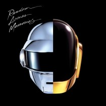 daftpunk_randomaccessmemories