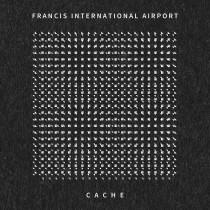 francisinternationalairport_cache