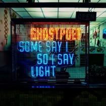 ghostpoet_somesayisoisaylight