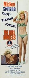 girl_hunters_xlg