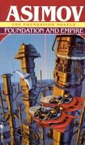 isaac-asimov_s-foundation-series