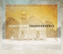 jaimeobrown_transcendence
