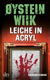 leiche_in_acryl-9783423214384