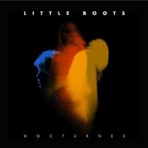little boots_nocturnes