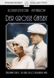 r.gatsby