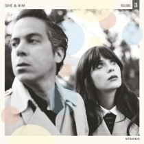 sheandhim_volume3