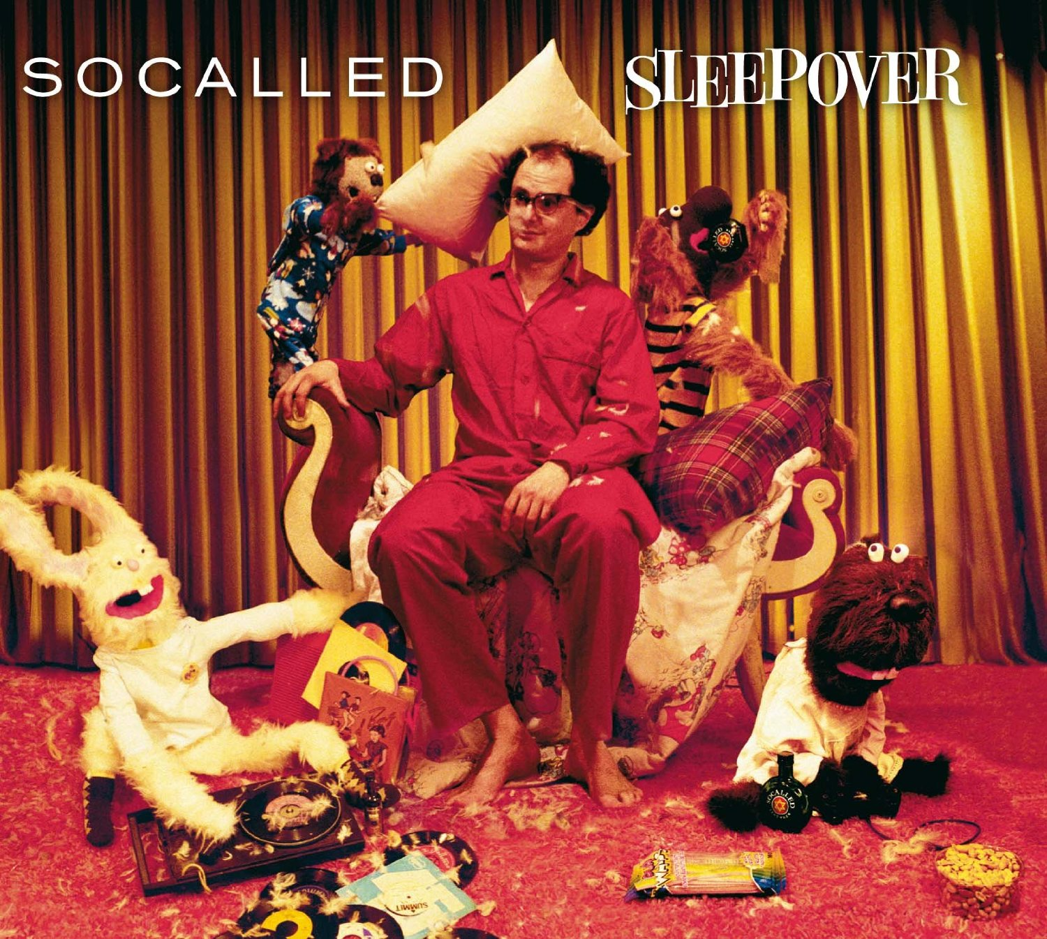 socalled_sleepover