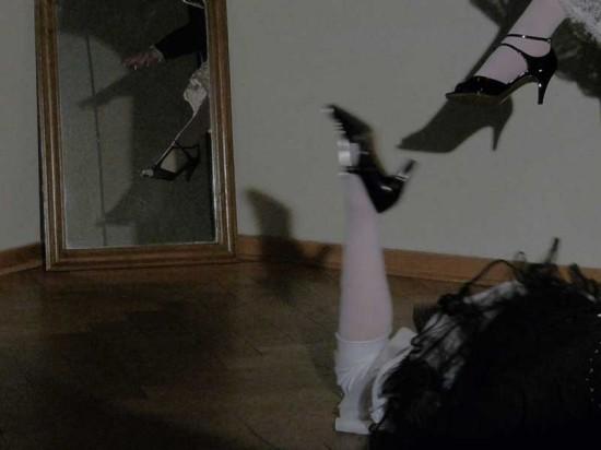 tango_still_feetWEB