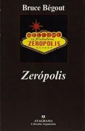 zeropolis-bruce