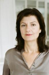 Marita Neher by Claudia Zweife
