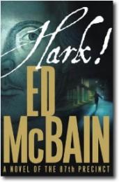 Ed McBain_Hark
