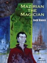 Jack_Vance_Mazirian_The_Magician