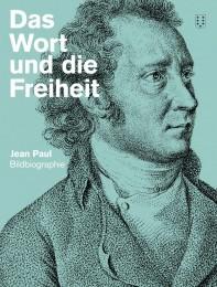 Jeanpaul_Das Wort und die Freiheit