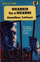Jonathan_Latimer_Headed_for_a_Hearse