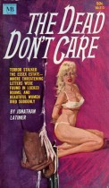 Jonathan_Latimer_The_Dead_don't_care