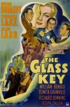 Jonathan_Latimer_The_Glass_Key