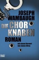Joseph_Wambaugh_die_chorknaben