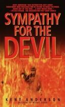 Kent_Anderson_Sympathy for the Devil