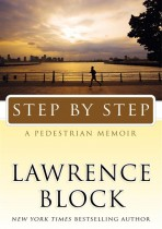 Larry_Block_Step_by_Step