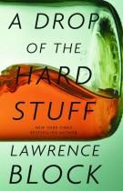 Lawrence_Block_Block_Hard_Stuff