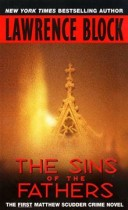 Lawrence_Block_The_Sins_Of_The_Fathers
