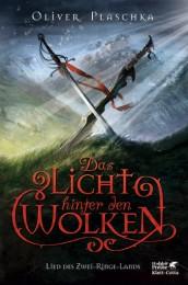 Oliver Plaschke_licht-hinter-den-wolken_klett-cotta