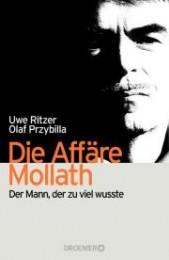 Ritzer Przybilla_Die Affäre Mollath