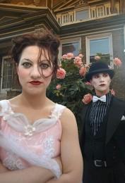 The_Dresden_Dolls