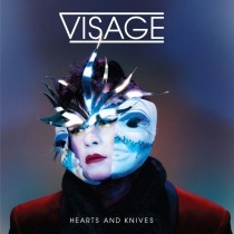 Visage_HeartsandKnives