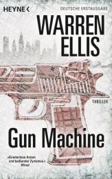 Warren_Ellis_Gun_Machine