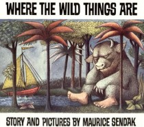 Where_The_Wild_Things_Are_book