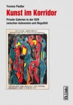 Yvonne Fiedler_ Kunst im Korridor
