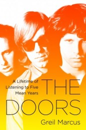 greil_marcus_thedoors
