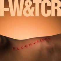 iwolf&thechainreactions_flesh+blood
