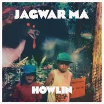 jagwarma_howlin