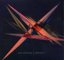 jonhopkins_immunity