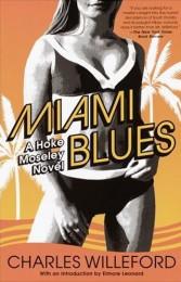 miami-blues