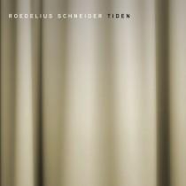 roedeliusschneider_tiden